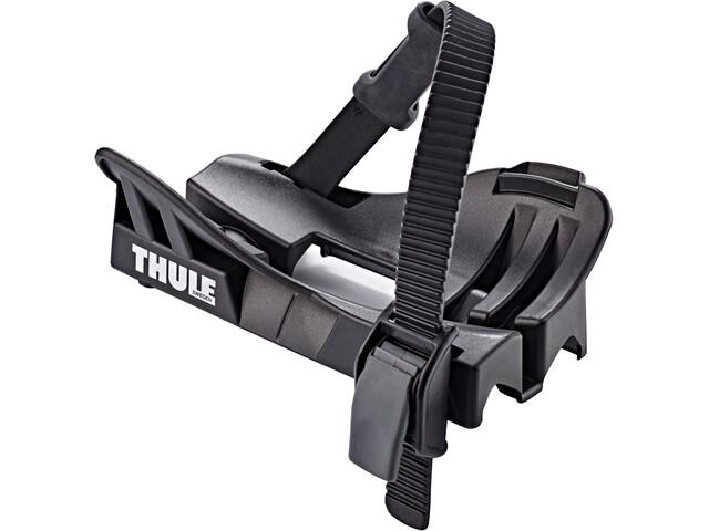 Thule Fatbike Adaptador para UpRide